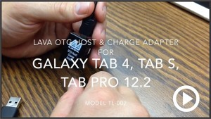 Tab 4-PRO-S Host Mode Charging Adpater video_700px